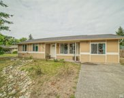 17408 6th Ave E, Spanaway image