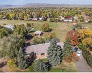 12779 West Belleview Avenue, Littleton image