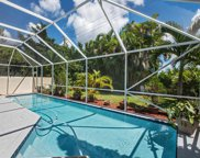 914 Dickens Place, West Palm Beach image
