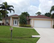 1226 SW Bellevue Avenue, Port Saint Lucie image
