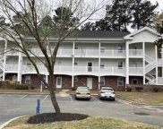 702 Riverwalk Dr. Unit 104, Myrtle Beach image