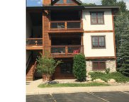 400 Ore House Plaza Unit 202, Steamboat Springs image