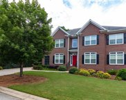 301 Shadowbrooke Court, Simpsonville image
