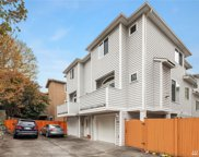 5706 26th Ave NW, Seattle image