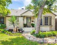 8818 San Fernando Way, Dallas image