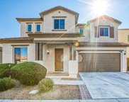 81 W Hackberry Drive, Chandler image