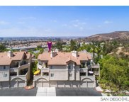 11345 Affinity Ct. Unit #173, Scripps Ranch image