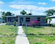 5225 Mccarty St, Naples image