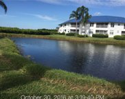922 Sandpiper Circle Unit 922, West Bradenton image
