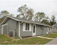 10301 Us Highway 27 Highway Unit 105, Clermont image