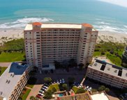 850 N Atlantic Unit #D401, Cocoa Beach image