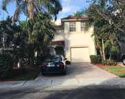 6456 Nw 109th Ave Unit #6456, Doral image