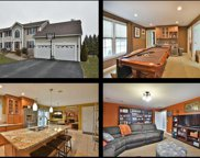 34 Mystery Farms DR, Cranston image