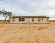 3435 N Cantrell Place, Florence image
