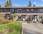 237 Evergreen Drive Unit A, Port Moody image