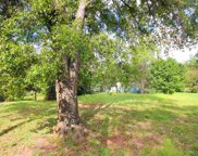 104 Heatherly Drive, Greenville image