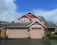 9315 172nd St Ct E, Puyallup image