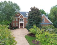 9067 TOWER HOUSE PLACE, Alexandria image