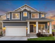 7947 N Red River Dr, Eagle Mountain image