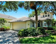 3630 Sawgrass Ct, Bonita Springs image