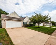11717 Collinwood   Court, Fredericksburg image