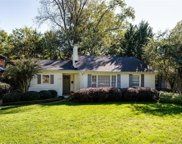 2226  Hassell Place, Charlotte image