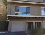 353 Innisfree Dr 27, Daly City image