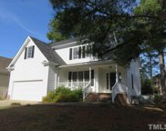 8605 Harps Mill Road, Raleigh image