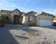 13322 Mesa View Drive, Victorville image