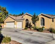 8608 SPOTTED FAWN Court, Las Vegas image
