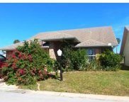 420 Harbourview Drive, Haines City image