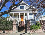 720 44th Street, Oakland image