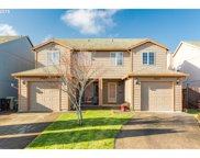10077 NW IRON RIDGE  PL, North Plains image