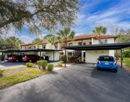 210 Pine Hollow Drive Unit 210, Englewood image