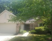 6383 Stratford S Drive, Fishers image