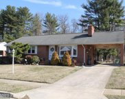 4302 PINEY PARK ROAD, Perry Hall image