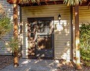 5949 Dellwood Avenue, Shoreview image
