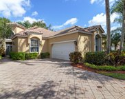 5201 Brookview Drive, Boynton Beach image