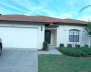 2805 Roccella Court, Kissimmee image