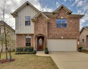11016 Desert Willow Loop, Austin image