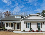 2901 Lawson Walk Way, Rolesville image