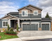 816 Louise Wise Ave NW Unit 0047, Orting image