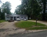 1611 Wildwood Dr., Little River image