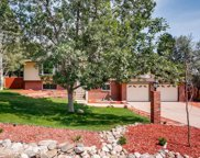 7249 North Hyperion Way, Parker image