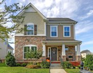 806 Shade Tree Ln, Franklin image
