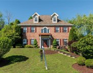 1033 Lexington Drive, Murrysville image