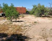 515 E Navajo Unit #portion, Tucson image