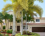 3628 Heron Ridge Ln, Weston image