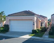 15579 Walton Heath Row, Rancho Bernardo/Sabre Springs/Carmel Mt Ranch image