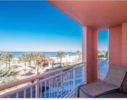 301 S Gulfview Boulevard Unit 303, Clearwater Beach image